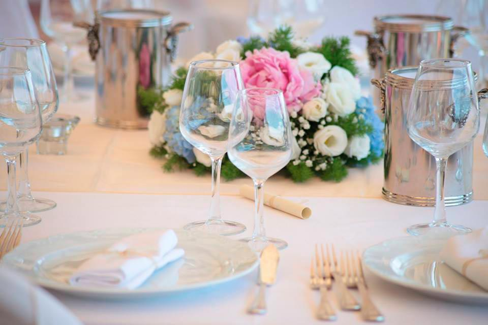 Matrimonio Simbolico Napoli : Matrimonio napoli tenuta cigliano eventi per un