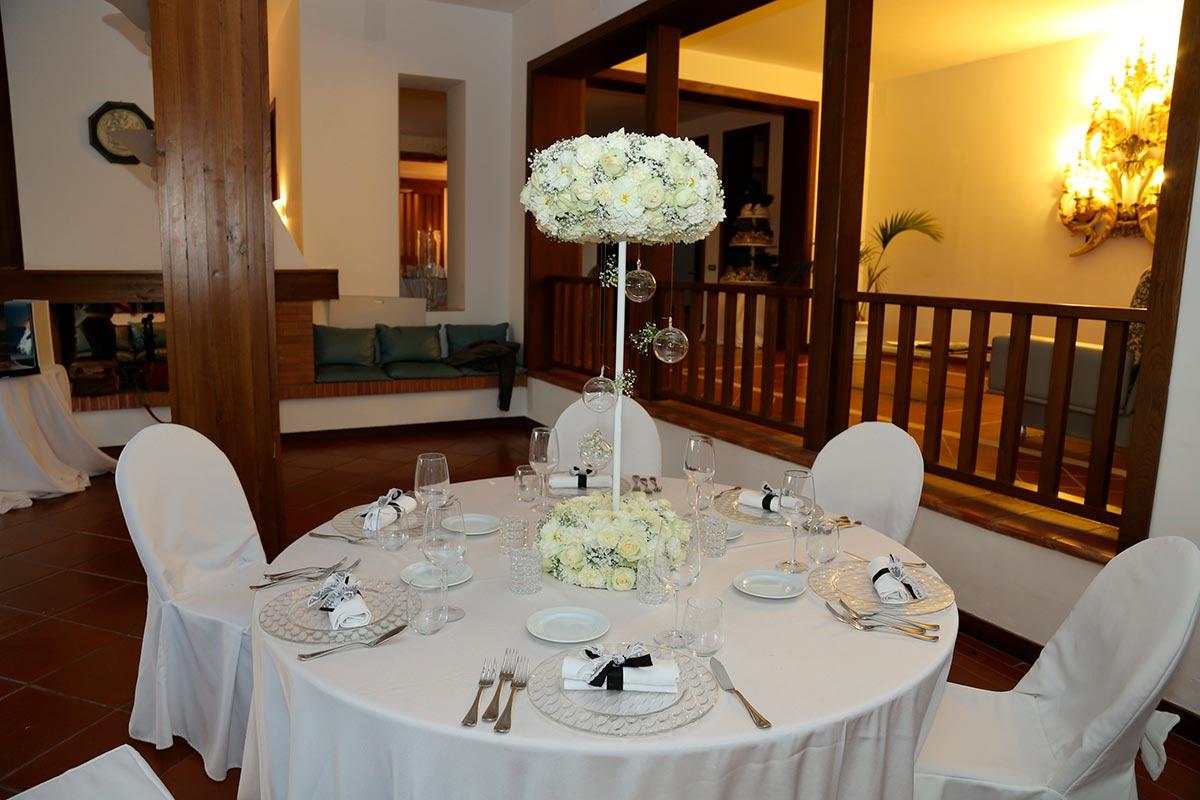 Matrimonio Natalizio Napoli : Matrimonio napoli tenuta cigliano eventi per un