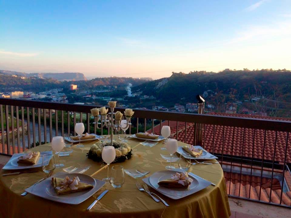 Matrimonio Simbolico Napoli : Matrimonio napoli tenuta cigliano villa per matrimoni