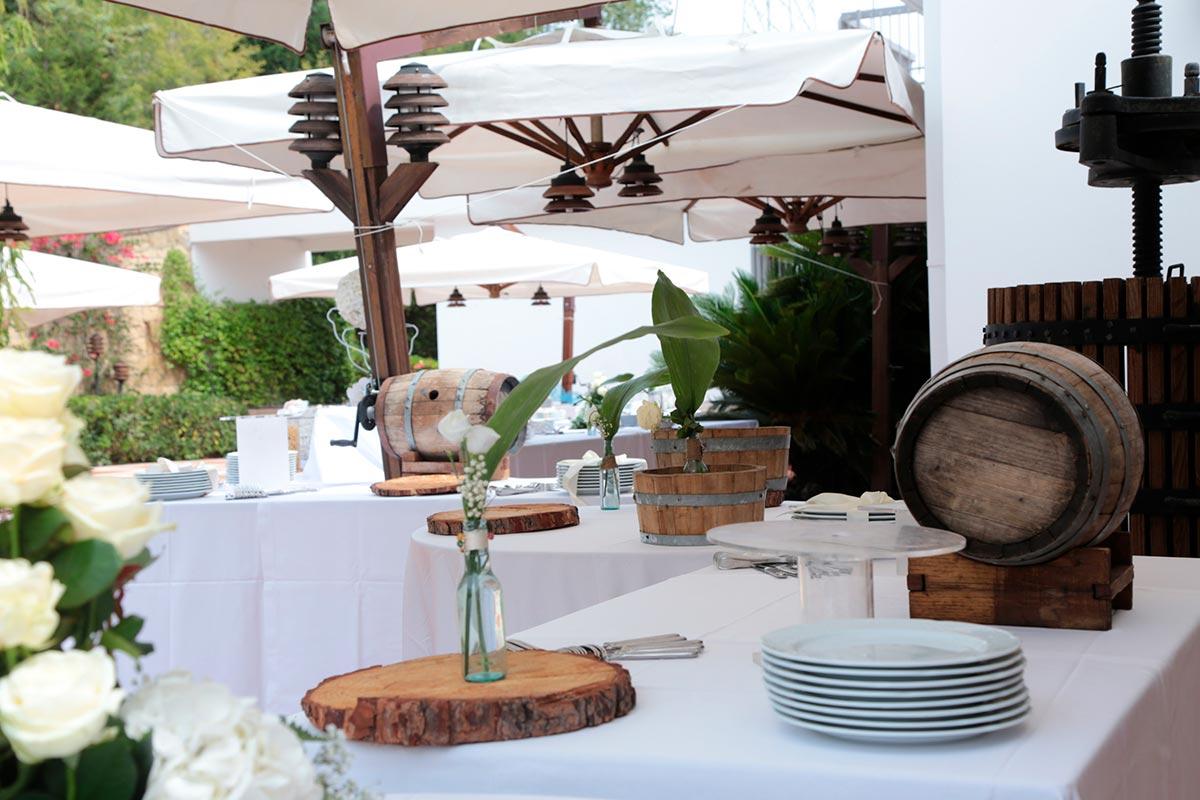 Matrimonio Bohemian Napoli : Matrimonio napoli tenuta cigliano eventi per un
