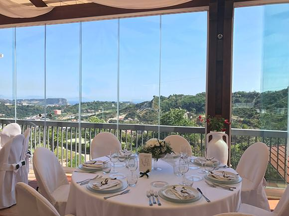 Matrimonio In Villa Napoli : Villa per matrimonio napoli tenuta cigliano