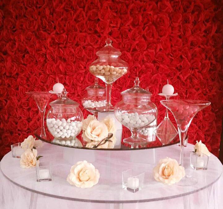 Matrimonio Tema Infusi : Eventi a tema u2013 le favole tenuta cigliano villa per matrimoni napoli