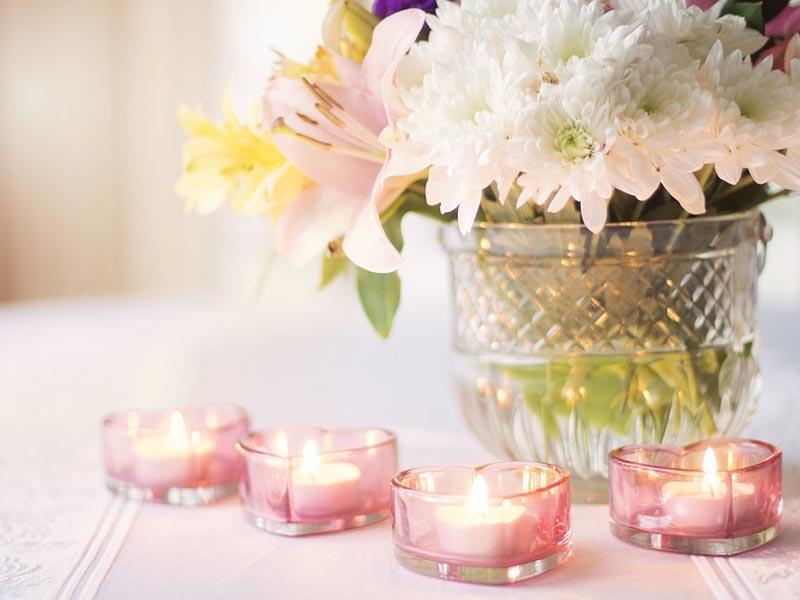 organizzazione del matrimonio Tenuta Cigliano Matrimoni