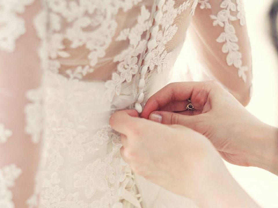 sposa - Tenuta Cigliano - Matrimoni Napoli