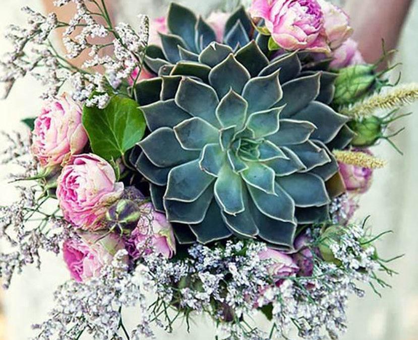 bouquet-sposa-2020