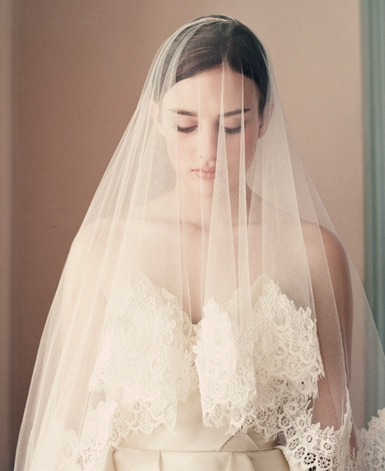 nozze a Tenuta Cigliano